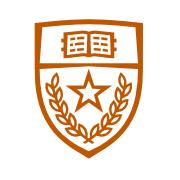 president.utexas.edu