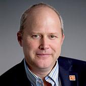 David Vanden Bout