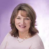 Cindy Posey