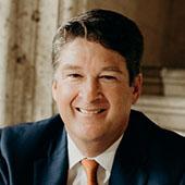 Scott Rabenold