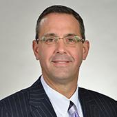Chris Del Conte