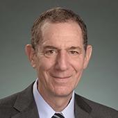 Daniel Jaffe