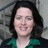 Kathleen Hovinga