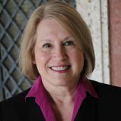 Monika Edwards