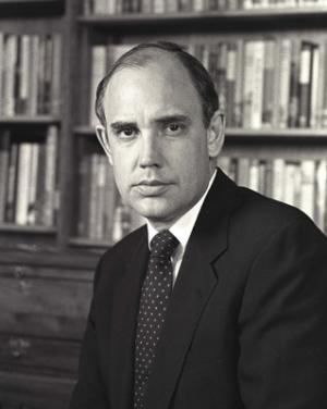 William H. Cunningham