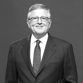 David Gilbert Booth